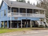 River House Plans On Stilts Houses Stock or Modified Off topic Discussion forum