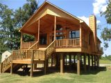 River House Plans On Stilts Live In A Flood Plain No Problem Build Your House On