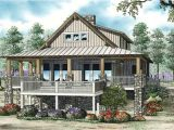 River House Plans On Stilts River House Plans On Pilings 28 Images Homes On Stilts