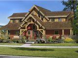 Riverbend Timber Frame Home Plans Applewood Home Plan by Riverbend Timber Framing