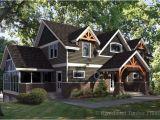 Riverbend Timber Frame Home Plans Best 20 Timber Frame Garage Ideas On Pinterest