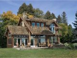 Riverbend Timber Frame Home Plans Bridgewater Home Plan by Riverbend Timber Framing