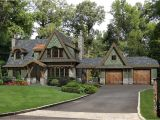 Riverbend Timber Frame Home Plans Foxwood Timber Home by Riverbend Timber Framing