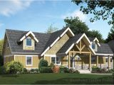 Riverbend Timber Frame Home Plans Monroe Home Plan by Riverbend Timber Framing Mywoodhome Com
