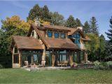 Riverbend Timber Frame Home Plans Timber Frame House Plan Of Riverbend Timber Framing