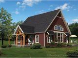 Riverbend Timber Frame Home Plans Turnwood Cottage Home Plan by Riverbend Timber Framing