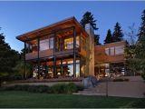 Riverfront Home Plans Modern Log Home Floor Plans Timber Frame Interiors Rustic