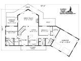 Riverfront Home Plans Waterfront Home Designs Floor Plans Brucall Com