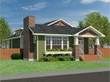 Robinson Home Plans Craftsman Everett 1740 Robinson Plans