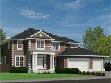 Robinson Home Plans Craftsman House Plans Saskatchewan