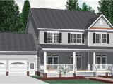 Robinson Home Plans Houseplans Biz House Plan 3542 A the Robinson A