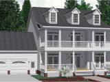 Robinson Home Plans Robinson House Plans 28 Images Contemporary House
