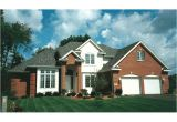 Robinson Home Plans Robinson Way Traditional Home Plan 026d 0575 House Plans