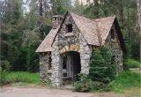 Rock Home Plans English Cottage House Plans Stone Cottage House Plans