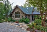 Rock Home Plans Small Rock House Plans Small Stone House Plans English