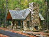 Rock Home Plans Small Stone Cabin Plans Small Stone House Plans Mountain
