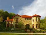 Rock Home Plans the Timeless Appeal Of Stone Houses Geopolymer House Blog