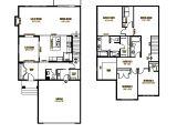 Rockford Homes Floor Plans Image Description