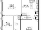 Rockford Homes Floor Plans New Home Floorplan orlando Fl Rockford Maronda Homes