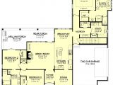 Rockford Homes Floor Plans Rockford House Plan House Plan Zone
