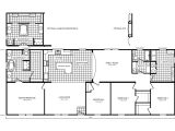 Rockwell Homes Floor Plans Schult Rockwell