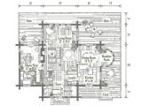Rocky Mountain Log Homes Floor Plans 17 Best Images About Rmlh Floorplans On Pinterest