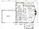 Rocky Mountain Log Homes Floor Plans Battle Creek Log Homes Rocky Mountain Log Homes Floor
