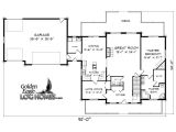 Rocky Mountain Log Homes Floor Plans Rocky Mountain Log Homes Floor Plans Mountain Home Floor