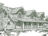 Rocky Mountain Log Homes Floor Plans Rocky Mountain Log Homes Floor Plans Wisconsin Log Homes