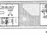 Rogers Home Plans Cuando Se Transita De La Casa A La Ciudad Lostonsite