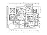 Rogers Home Plans Martha Rogers House Second Floor Thinglink