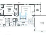 Rogers Home Plans Rogers Park Model In the Saddlebrook Farms Subdivision In