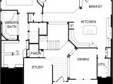 Rogers Home Plans the Rogers Located In Build On Your Lot Executive