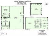 Rogers Home Plans Vysledek Obrazku Pro Richard Rogers Wimbledon House