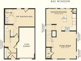 Rome Ryan Homes Floor Plan Ryan Homes Floor Plans Rome Ryan Homes Floor Plans Venice