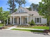 Ron Lee Homes Floor Plans 22 Best 2014 Parade Of Homes Ron Lee Homes Images On