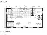 Rona Homes Floor Plans New Moon Sectional the Roosevelt by Rona Homes
