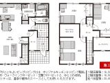 Rona Homes Floor Plans Rona House Plans 28 Images 9 Free Plans for Building A