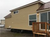 Roof Over Mobile Home Plans Free Standing Roof Over Mobile Home Jeffcocsea org