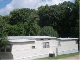 Roof Over Mobile Home Plans Metal Roof Overs for Mobile Homes Ike Home Roofover