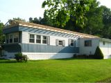 Roof Over Mobile Home Plans Mobile Home Roof Over Bestofhouse Net 15353