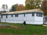 Roof Over Mobile Home Plans Mobile Home Roof Overs A Quick Guide to This Great Home