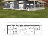 Roof Over Mobile Home Plans Modular Home Plans Elegant Roof Over Mobile Home Plans New