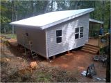 Roof Over Mobile Home Plans Roof Over Mobile Home Plans Home Design and Style