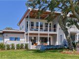 Rosemary Beach House Plans Family Beach House Watercolor Florida Beach House