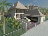 Rosemary Beach House Plans Rosemary Beach Beachfront Rentals Rosemary Beach Florida