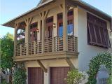 Rosemary Beach House Plans Rosemary Beach House Blogs Pinterest Beach Houses