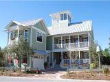 Rosemary Beach House Plans Rosemary Beach House Plans Escortsea