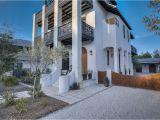 Rosemary Beach House Plans Rosemary Beach Style House Plans