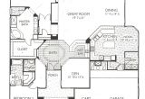 Rosewood Homes Floor Plans Find Sun City Grand Rosewood Floor Plans Leolinda Bowers